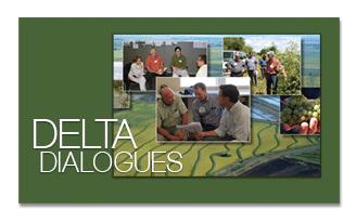 Delta Dialogues